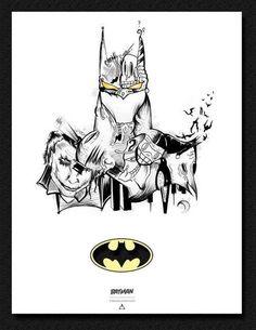 Heroes DC-MACTIVO| Batman| Superman| The Flash