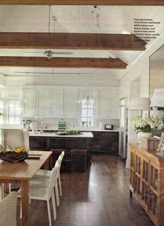 Better Homes and Gardens magazine Aug. 2012