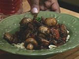 Gina's Oxtail Stew Recipe