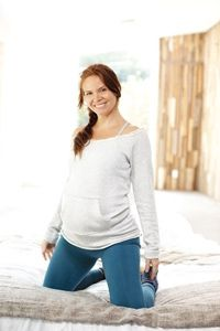 Workouts for each Trimester