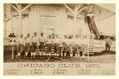 oldtim basebal, baseballmania 2012, cub basebal, chicago fire, chicago sport