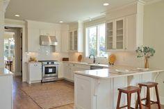 Federation kitchen ideas on pinterest kitchens white for Federation kitchen designs