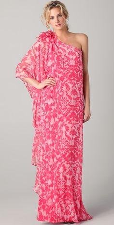 #Ca ca caftan!  Long Dresses  #2dayslook #LongDresses  #sunayildirim #anoukblokker  www.2dayslook.com