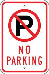 Parking and Driving Information - Virginia Beach, VA