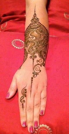 henna art, wedding henna, henna designs, mehndi designs, henna tattoos, drawing hands, hennas, mehandi designs, henna hands