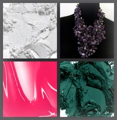 collectioncinemat drama, violet