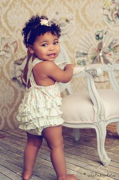 I want this baby!