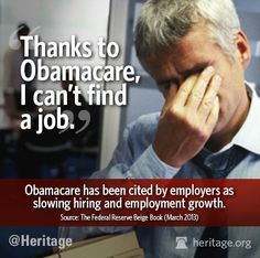 Thanks to Obamacare