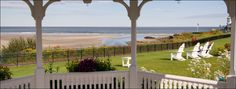 Anchorage by the Sea- Ogunquit Maine