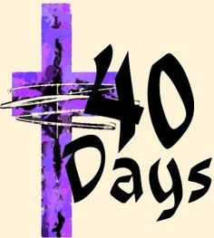 Your Handy-Dandy List to Lenten Sacrifices          Tomorrow is Ash Wednesday and most of us have already been asked (or have asked) the question of the season: What are you giving up? Many of us may have been caught off guard by the question. Lent? Already? It's still January! February just started! Um … when is Lent this year? Yep, it's definitely…     Read more »