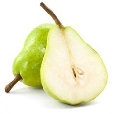 The Perfect Pear | NutriLiving #usapears #springforpears