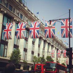 uk flag, wave, flag instatravel, hotelss photo, umi hotelss