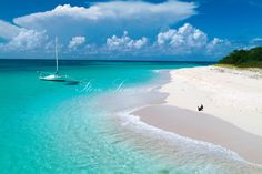 st croix virgin islands | Buck Island St. Croix U.S. Virgin Islands