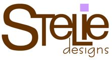 Stelie Designs check her out!