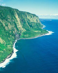 Four Seasons Hualalai, Kailua-Kona, Big Island, Hawaii