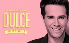 The up-and-coming Colombian artist Sebastian Yepes releases 'Dulce'
