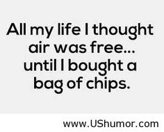 life quotes 2013 Top 10 funny quotes in 2013
