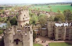 castl haunt, bucketlist, castl warwick, favorit place, warwick castl, england, castles, warwickcastl, travel
