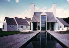 hugh newell jacobson houses, newel jacobsen, hugh newell jacobsen, dream, hous jacobsen, hnj, fav place, classic architectur, amaz exterior