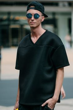 STREETSTYLE_NYFW_SS15_Day-2_fy14