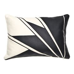 Deco Pillow