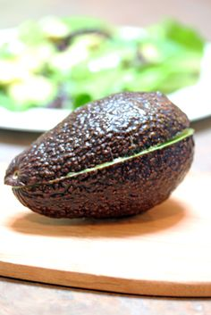 Recipes, Printable Coupons | $5 Dinners™ » How to Keep an Avocado from Browning – Kitchen Tip