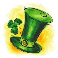 Google Image Result for http://101thingstodosw.com/orangecounty/wp-content/uploads/2012/02/St-Patricks-Day-Hat.jpg