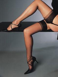 Legsss shoes, faceless leg, long legs, champ elyse, silk stock, sexi leg, black heels, lingeri, champs