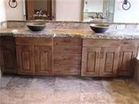 alder wood cabinets - Bing Images