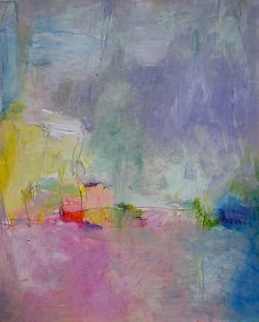 color field by m a wakeley