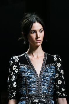 SPRING 2013 READY-TO-WEAR  Bottega Veneta