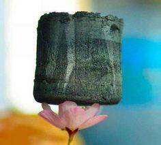 Graphene aerogel is world's lightest material