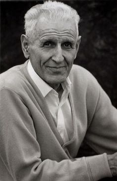 american icon, peopl, histori, book worm, book applic, admir, dr jack, jack kevorkian, human