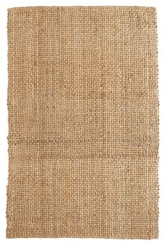 burlap, hemp, cleanses, coconuts, backgrounds, braided rug, graphics, homes, fiber