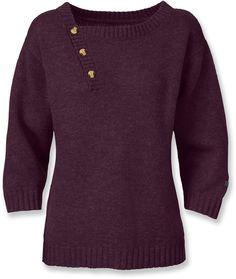 Willow Grove Sweater - rei