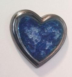 Beautiful Sherwood Pottery hearts are now in at the Sarah C Gallery in Mangawhai Heads. These make wonderful gifts and we are very proud to sell on behalf of Cam and Bev, husband and wife potters from the Hunua fringes. www.sarahc.co.nz