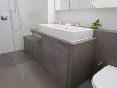fliesen und fliesenleger in deutschland on pinterest design. Black Bedroom Furniture Sets. Home Design Ideas
