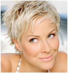 Gorgeous blonde pixie short hair, short cut hair trends 2014, gorgeous blond, blonde pixie styles, haircut, summer blond