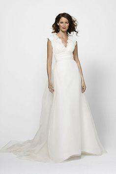 Such a pretty dress!!!
