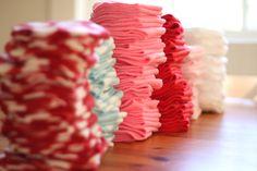 fleec diy, fleece diy, fleec scarf, fleece scarf kids, kid friend, fleece no sew, diy fleece scarf, sew craft, no sew fleece projects crafts