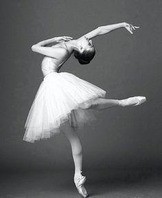 Anastasia Matvienko First Soloist Mariinsky Theatre Stunning
