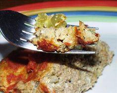 Mom's Best Ever Turkey Meatloaf Recipe - Food.com - 103516