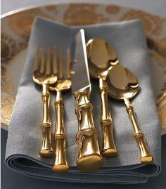 Neiman Marcus table ware