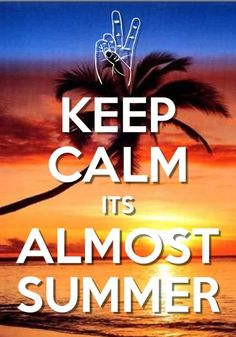 Keep calm........ on Pinterest  Keep Calm, Keep Calm Quotes and Keep Calm Po...