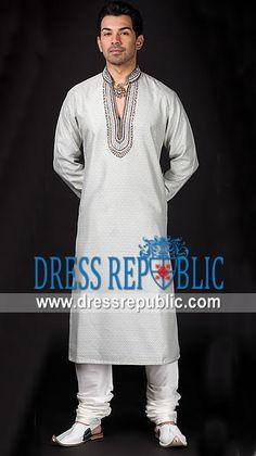 Style DRM1228 - DRM1228, Junaid Jamshed London Salwar Kameez Junaid Jamshed Birmingham, Manchester, UK by www.dressrepublic.com