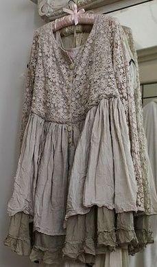 umla: (via cute dress   Chuicas y caites)