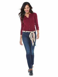 fall outfit ideas, fall outfits, clear winter outfits