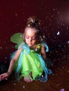 glitter photoshoot, photo shoot