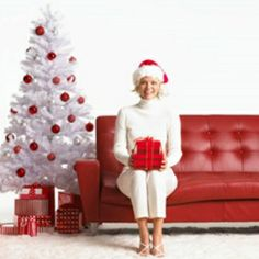 Expressing Your Gratitude to Your Second Mom- Christmas Gift Ideas for Your Mother-in-Law