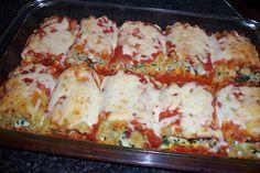 weight watcher points, weights, weight watchers lasagna, food, spinach lasagna, healthi, yummi, recip, little cottages